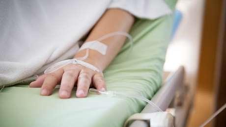 As taxas de incidência e mortalidade por câncer no Brasil é uma das mais baixas do estudo