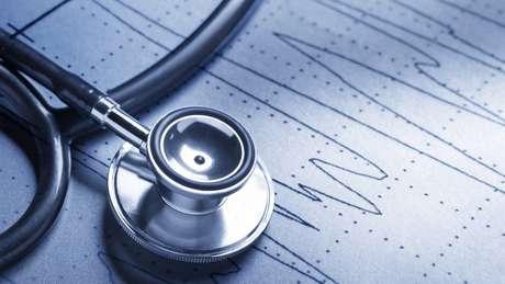 Doenças circulatórias são a principal causa de morte nos países da OCDE