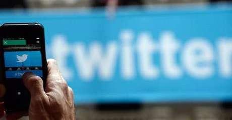 EUA denuncia ex-funcionários do Twitter por espionagem