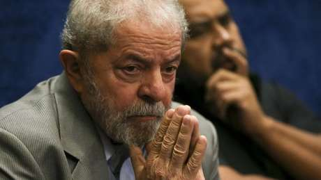 Lula foi condenado e teve pena aumentada quando o caso foi revisado em segunda instância