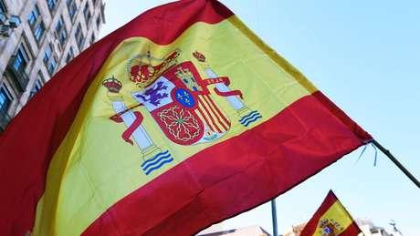 De 2015 a 2019, a Espanha soma quatro eleições gerais.