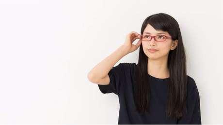 Veto a óculos em empresas do Japão causou debate acalorado em redes sociais