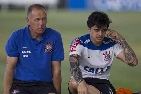 (foto: Daniel Augusto Jr./Ag.Corinthians)