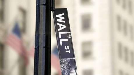 O crescimento global está passando por um momento de desaceleração, dizem economistas