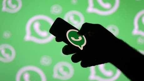 Fingir que teve o celular furtado para roubar um número de celular é um dos golpes mais comuns aplicados no Brasil