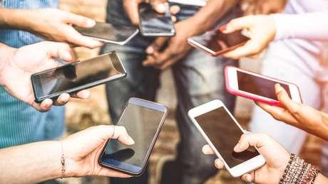 Phishing é um dos golpes mais antigos da internet e agora é amplamente aplicado também pelo WhatsApp