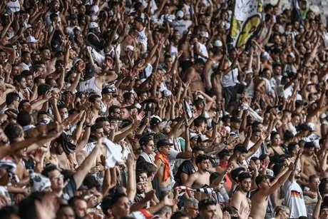 (Foto: Pedro Souza/ Atlético-MG)