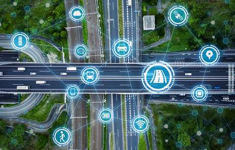 Se sistemas de GPS parassem de funcionar, teríamos que nos localizar sozinhos, mas há outras consequências sobre as quais não pensamos