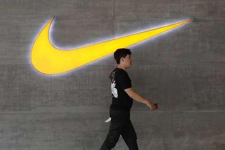 Nike para de comercializar itens esportivos na Amazon
