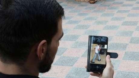 Governo de Israel afirma ter concluído investigação do caso, apesar de não ter ouvido a vítima