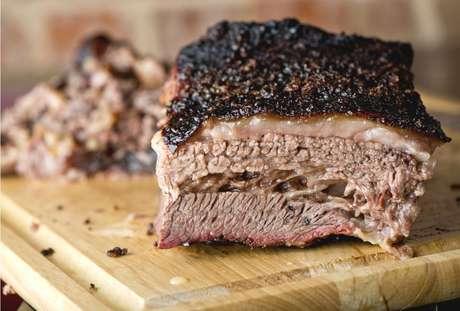 O que é brisket: saiba mais sobre essa carne