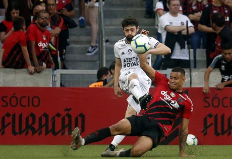 O Botafogo está na luta contra o rebaixamento (Foto: Divulgação/Botafogo)