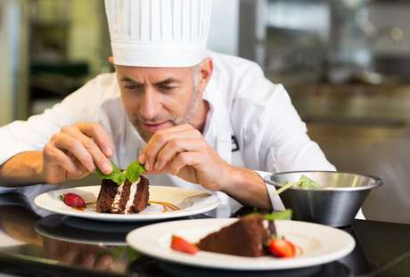 Confira termos importantes da gastronomia em francês e saiba o que significam