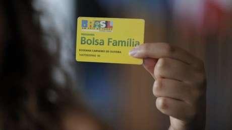 Estão previstas mudanças em programas de transferência de renda, como o Bolsa Família