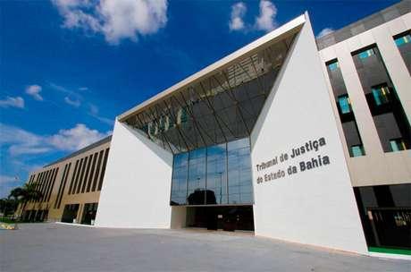 STJ bloqueia R$ 581 mi de esquema de venda de sentença na Bahia