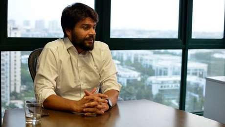 Projeto incentiva associações desportivas se tornarem empresas - Rafael Arantes/Lancepress!