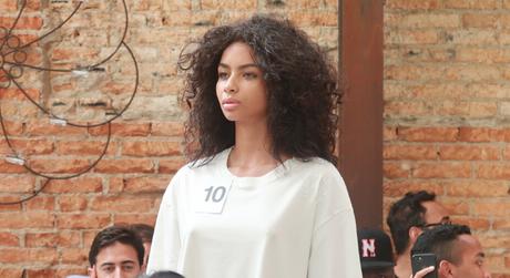 Graziella Curvel (Foto: Matheus Brito/Joy Model/Divulgação)