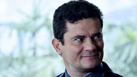 Projeto defendido por Sergio Moro, de alterar o CPP, não levaria ex-presidente Lula à cadeia imediatamente