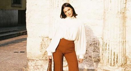 Bruna Marquezine (Foto: @brunamarquezine/Instagram/Reprodução)