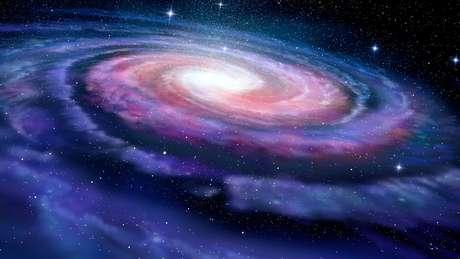 A partícula X17 poderia ser um vínculo com a matéria escura