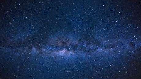 Se comprovada, essa nova descoberta pode ajudar a entender melhor o funcionamento do Universo