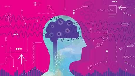 Algumas experiências já mostraram que é possível aumentar a eficiência da atividade noturna do cérebro