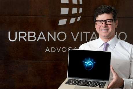 Escritório Urbano Vitalino Advogados aumentou produtividade e eficiência de processos com criação de assistente-robô