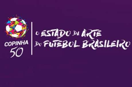 Federação Paulista divulgou os grupos da Copa São Paulo de Futebol Júnior de 2020 (Foto:Divulgação)