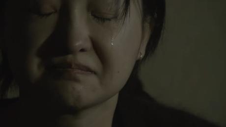 He Yuhong relatou em rede social os detalhes sobre os abusos físicos que sofreu