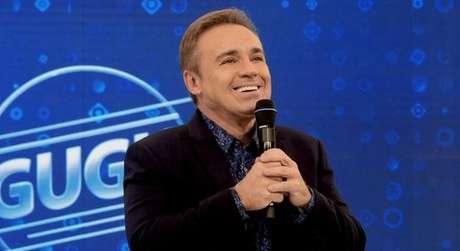 Gugu Liberato teve um dos velórios mais longos e midiáticos entre as celebridades da TV