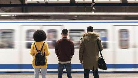 População negra é desproporcionalmente mais afetada pelo HIV nos EUA