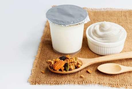 Confira as dicas para escolher iogurte