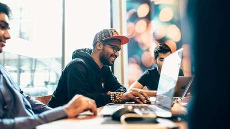 Sandeep Singh está entre os 10 principais hackers da plataforma HackerOne