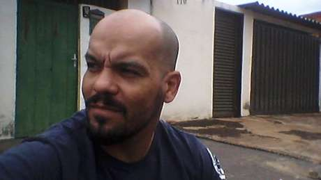 Rodrigo de Freitas atribui o fenômeno a coisas sobrenaturais