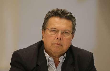 O deputado estadual Carlão Pignatari, do PSDB
