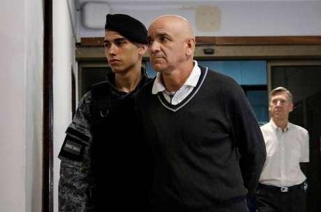 Padres são condenados por abusar de crianças surdo-mudas na Argentina