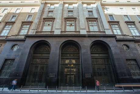 Centro Cultural Banco do Brasil - Rio de Janeiro