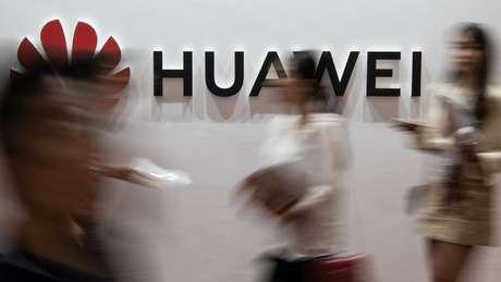 Huawei disse respeitar a decisão, mas reafirmou sua obrigação de ter feito a denúncia