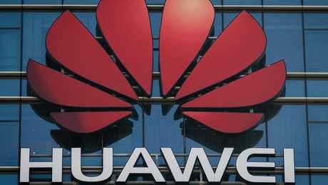 Empresa chinesa afirmava que ex-funcionário havia tentado chantageá-la
