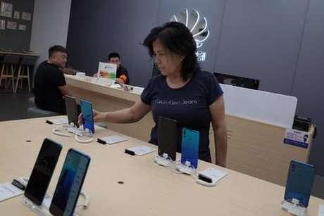 China substituirá computadores e softwares estrangeiros até 2022