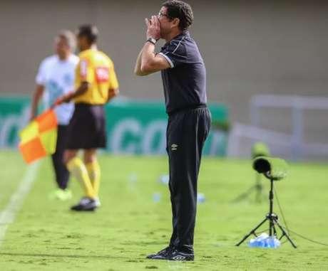 Divulgação/Lucas Uebel/Grêmio