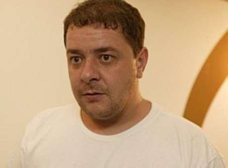 PF chegou a pedir prisão de filho de Lula, mas juíza negou