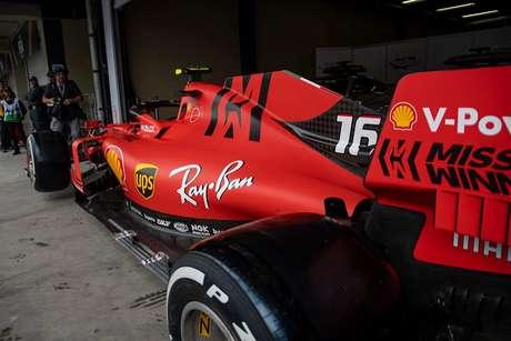 Foto: Rafael Catelan / F1Mania