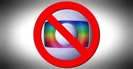 Tentativas recentes de afetar a audiência da Globo fracassaram