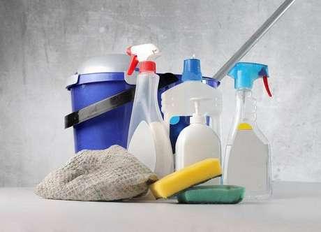 8. Como realizar a limpeza do granito verde ubatuba. Fonte: Vix
