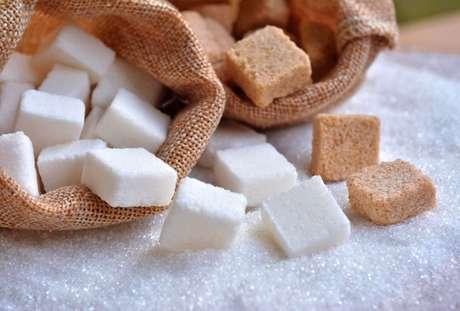 Saiba como é feito o açúcar