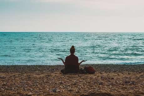 Cartas mostram boa semana para meditação e análise