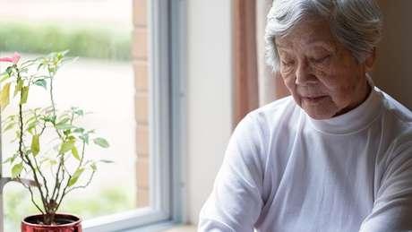 Três diferentes ramos de pesquisa deram esperanças sobre o Alzheimer em 2019