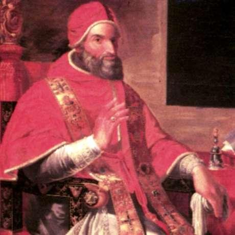 Graças a Gregorio XIII, o começo do ano voltou a ser em 1º de janeiro