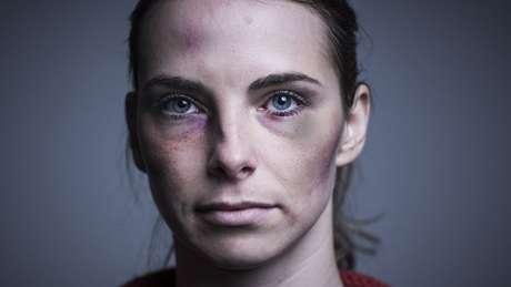 Medidas protetivas de urgência por violência doméstica sobem 29% durante isolamento, diz MP-SP